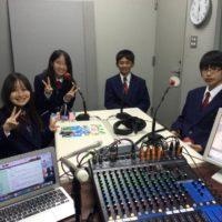 長橋中学校