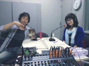 コーチングラジオ