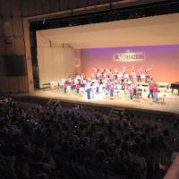 小樽市立菁園中学校
