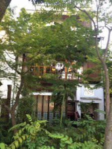 160805-1長野県長野市 旬花