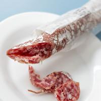 スペイン産サラミ