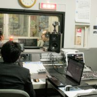 若者ラジオ