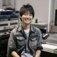 大学生DJ