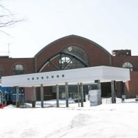総合博物館