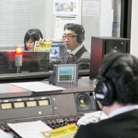 小樽チャンネル