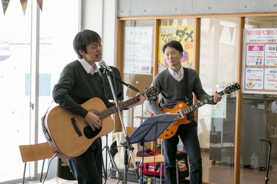 小樽自動車学校