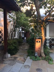 160805-2 長野県長野市 旬花