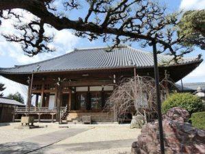 160809-1 豊田若林 円楽寺
